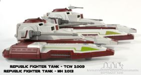 rep-fighter-tank-c2-028