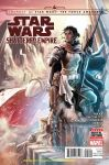 shattered-empire02