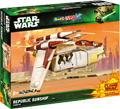 06687 - Republic Gunship (2013)