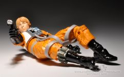 6inch-001-luke-skywalker-065