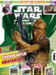 Clone Wars Magazin - 049