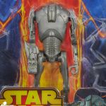 SL05 Super Battle Droid High Resolution Hasbro Star Wars Saga Legends-02