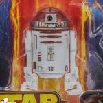 SL06 R4-P17 High Resolution Hasbro Star Wars Saga Legends-02