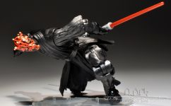 darth-maul-TBS-6-inch-02-040
