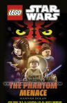 lego-phantom-menace