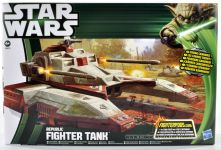 rep-fighter-tank-c2-021