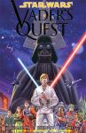 vaders-quest-TPB