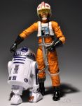 6inch-001-luke-skywalker-027