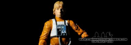 6inch-001-luke-skywalker-066