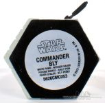 Commander Bly-007