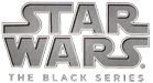 The Black Series