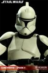 Clone Trooper - Episode II