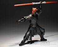 darth-maul-TBS-6-inch-02-034