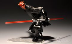 darth-maul-TBS-6-inch-02-043