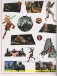 grosse-clone-wars-stickerbuch03