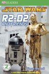 r2-and-friends