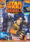 rebels-uk02