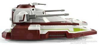 rep-fighter-tank-c2-004