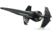 #015 Sith Infiltrator