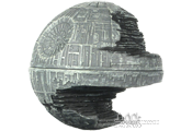 #021 Death Star II