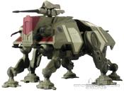 #025 AT-TE Walker