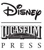 Disny Lucasfilm Press