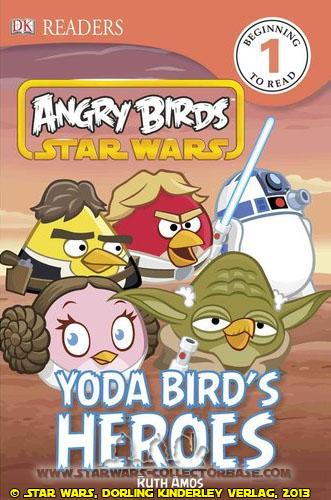 angry birds geschichte