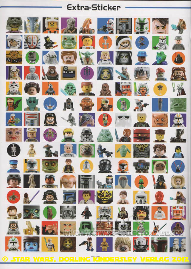 lego minifigures wallpaper