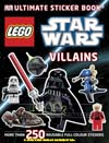 lego-sticker-book-villains