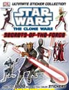 secrets-of-the-force
