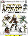 ultimate-sticker-book-clonewars