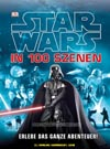Star Wars in 100 Szenen