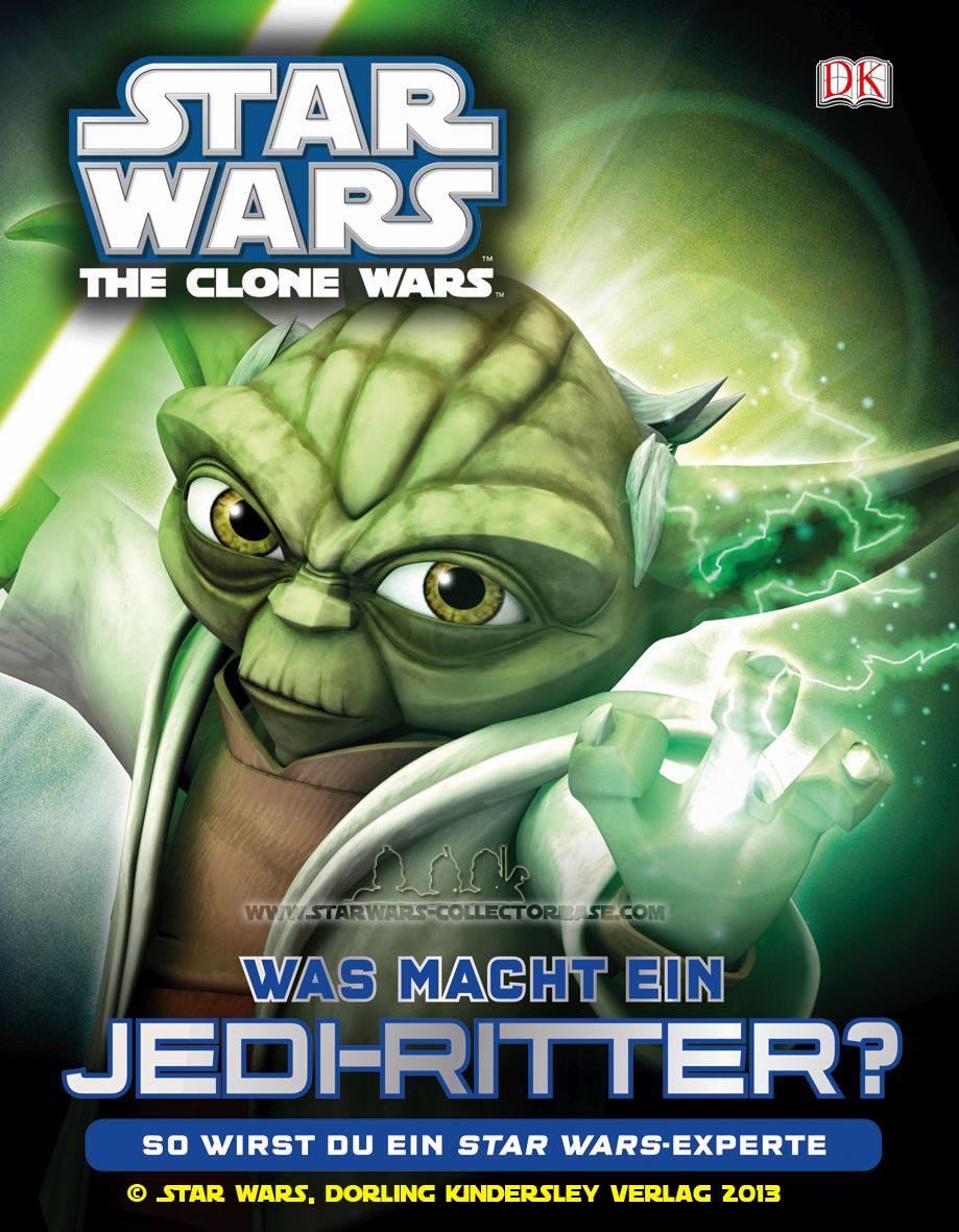 Jedi Ritter