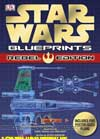 Blueprints Rebel Edition