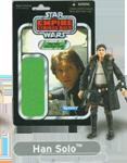 VC03 Han Solo (Echo Base outfit)