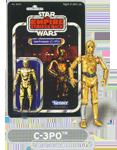 VC06 See-Threepio (C-3PO)