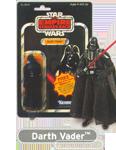 VC08 Darth Vader