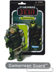 VC21 Gamorrean Guard
