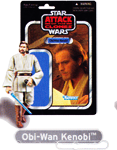 VC31 Obi-Wan Kenobi
