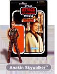 VC32 Anakin Skywalker (Peasant)