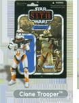 VC38 Utapau Clone Trooper