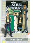 VC42 Han Solo (Yavin Ceremony)
