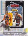 VC44 Luke Skywalker (Dagobah Landing)