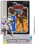 VC45 Clone Trooper (Phase I)