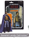 VC47 General Lando Calrissian