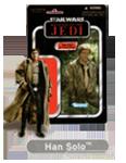 VC62 Han Solo (Endor)