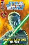 STAR WARS Heft - Panini - 082