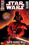 STAR WARS Heft - Panini - 090
