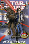 STAR WARS Heft - Panini - 108