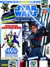 Clone Wars Magazin - 001